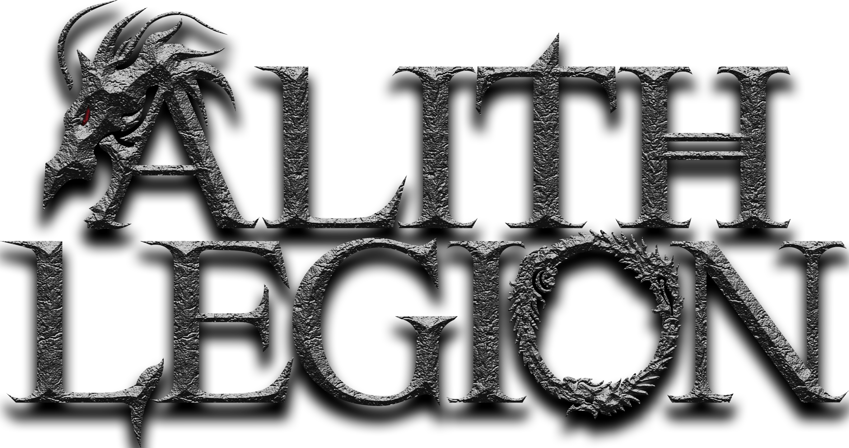 Alith Legion New Logo001