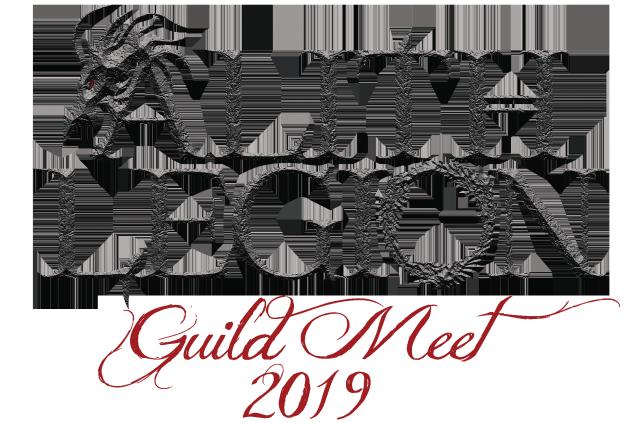 Home - Alith Legion