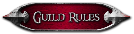 guild-rules1