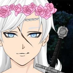 Hrimhild's Avatar