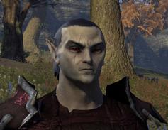 wexford77's Avatar