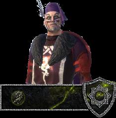 stormbrewer's Avatar
