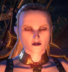 Mydisa's Avatar