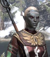 RVRiddle's Avatar