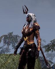 MorganaBlue's Avatar