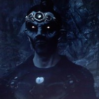AQILx's Avatar