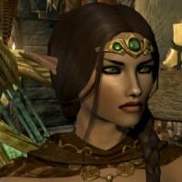 Lonyn's Avatar