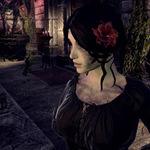 bella_gloom's Avatar