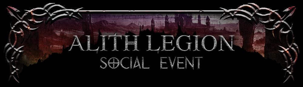 Alith_Legion_Header-Social_Event2_2019-02-17.png