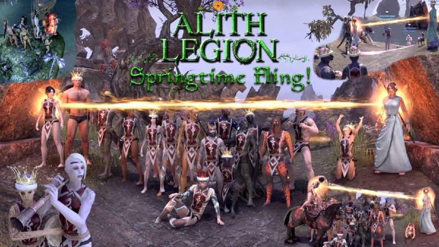AlithLegionSpringtimeFling2018.jpg