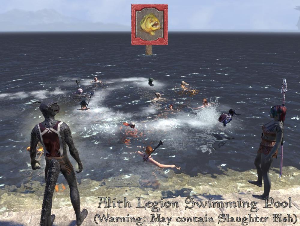 AlithLegionSwimmingPool.jpg