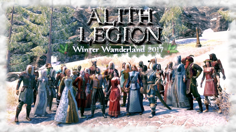 WinterWanderland2017.jpg